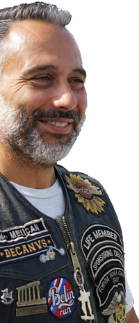 Stefano Lorenzini
