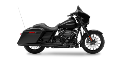 street-glide-special-2