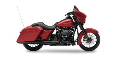 street-glide-special-4
