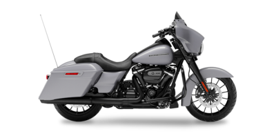 street-glide-special-5